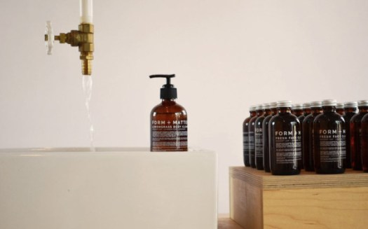 FORM-+-MATTER-is-a-minimalist-skincare-laboratory-2
