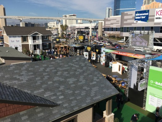 KBIS-Outdoor-IBS-show