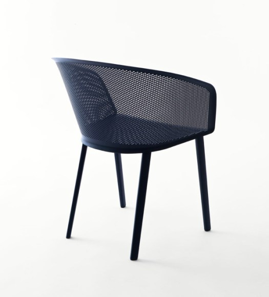 Stampa-Chair-Kettal-Bouroullec-4b