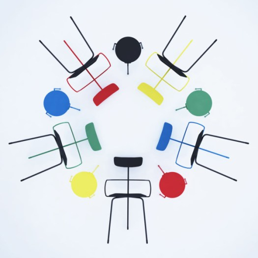 sediale-chairs