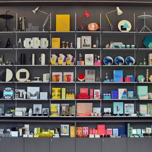design_milk_travels_london_design_museum_shop