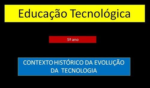 EVOLUÇÃO DA TECNOLOGIA -5º.jpg