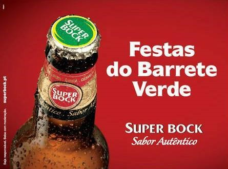 SUPER BOCK.jpg