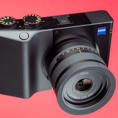 Zeiss ZX1 review