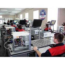 Computer Assembling, Computer Assembling Services in Bengaluru