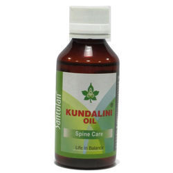 Santulan   Yogadanti Tooth Powder   Life Care  Mumbai   ID  4103969197 Santulan   Kundalini Oil   Spine Care   100ml