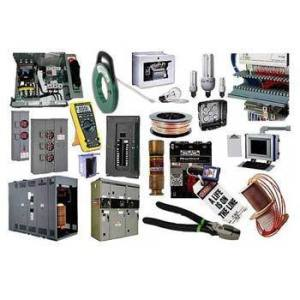 Electrical Engineering Accessories   Electrical Accessories     Electrical Accessories
