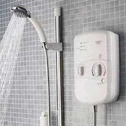 bathroom water heaters | shree sati pipe fittings | wholesaler in
