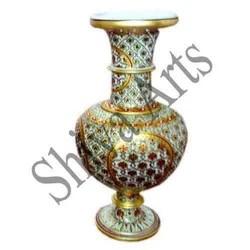 Classical Marble Surai