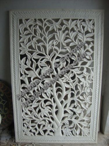 Tree Of Life Stone Tree Of Life Exporter From Udaipur