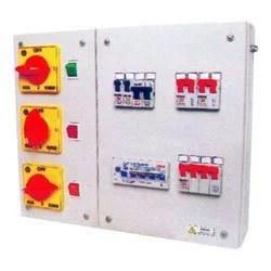 phase selector 250x250?resize=250%2C250&ssl=1 3 phase rotary switch wiring diagram wiring diagram 3 phase rotary switch wiring diagram at reclaimingppi.co