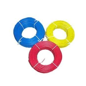House Wiring Cables   Electrical Wiring Cables Manufacturer from     Electrical Wiring Cables