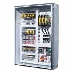 Electric Control Panel DC Control Panels Manufacturer