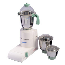 Mixer Grinder Mixie Suppliers Traders Amp Manufacturers