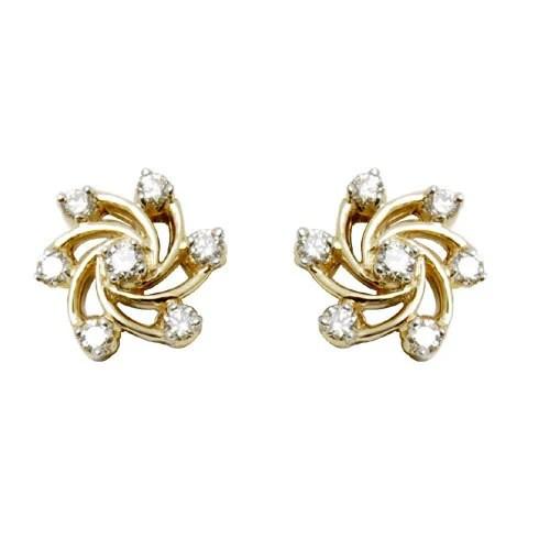 How Much Is My Gold Jewelry Worth Style Guru Fashion