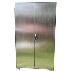 Stainless Steel Enclosures - ETA Stainless Steel ... on Outdoor Water Softener Enclosure  id=98580