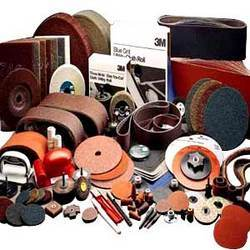 Abrasive Tool - Abrasive Tooling Suppliers, Traders ...