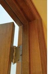 Indian door frame designs for Readymade teak wood doors hyderabad
