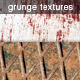 Grunge/Industrial texture pack - GraphicRiver Item for Sale