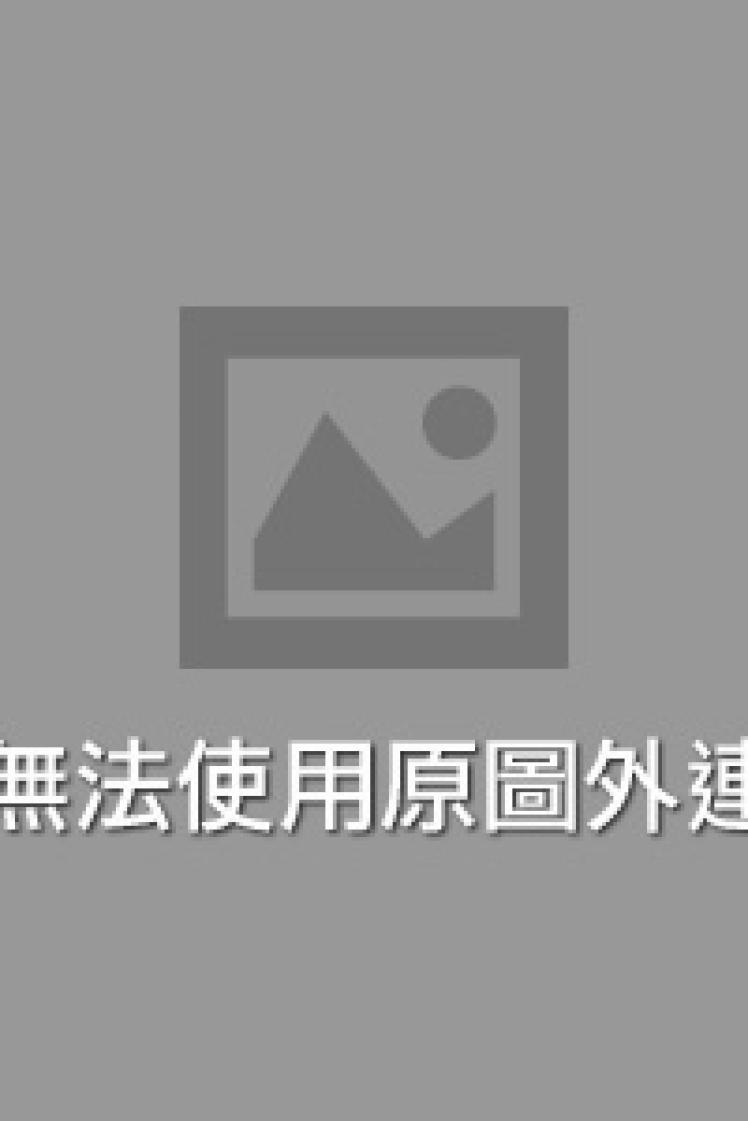 DSC_9885a.jpg - 二館 3F童話