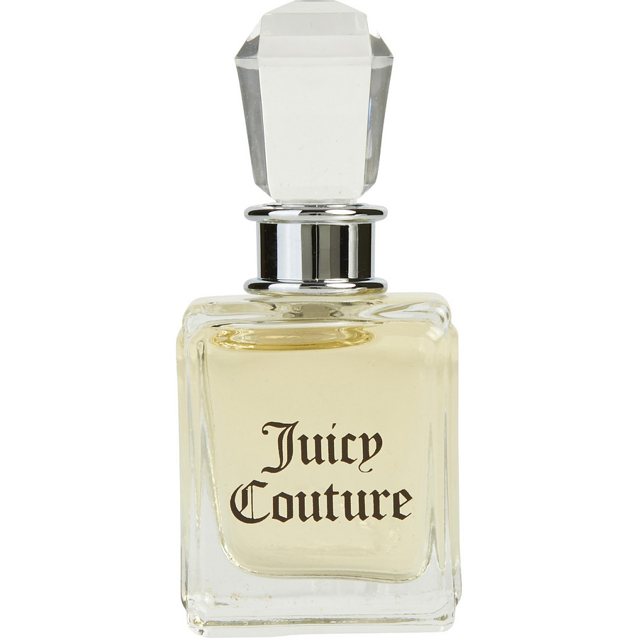 Juicy Couture Parfum For Women By Juicy Couture