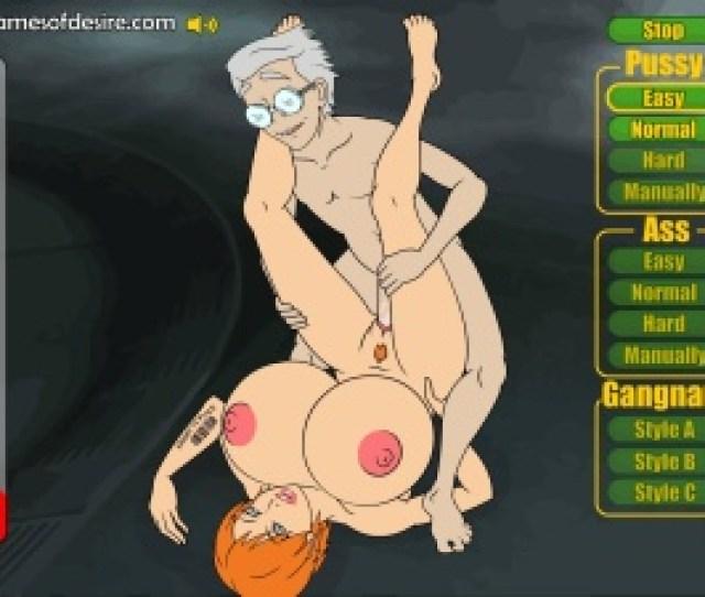 Genre Games Of Desire Big Boobs Big Dicks Flash Censorship No Language Eng Size 2 Mb
