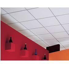 usg boral ceiling tiles supplier