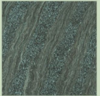 double charge tiles exporter supplier