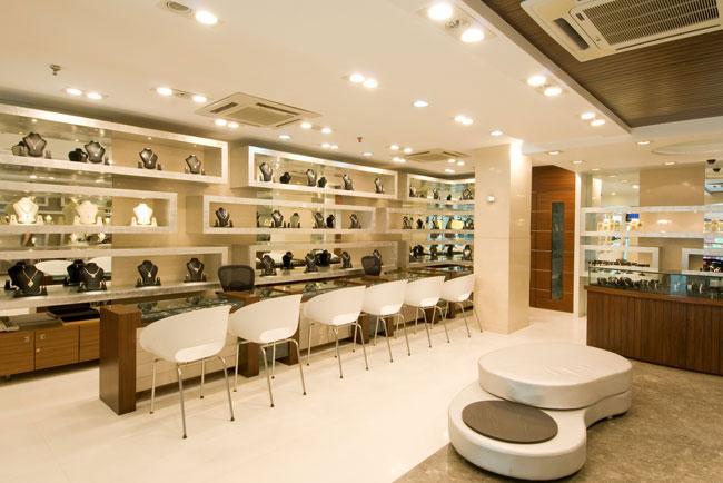 Full Time Interior Design Jobs
