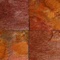 slate tiles flooring slate tile roofing
