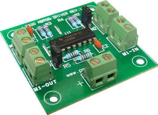 rki wiring diagram