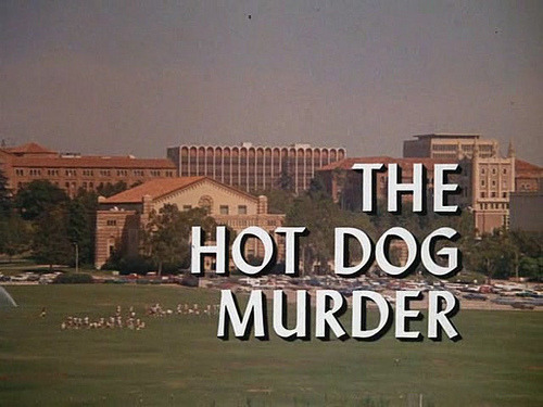 this movie is based on the time you were so hungry you murdered like 5 hot dogs.