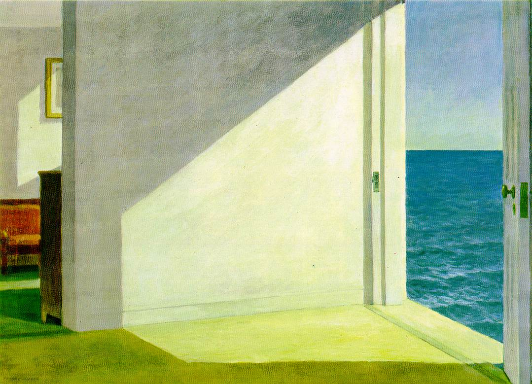 hopper_rooms-sea3