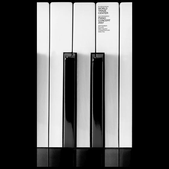 poster-concierto-piano