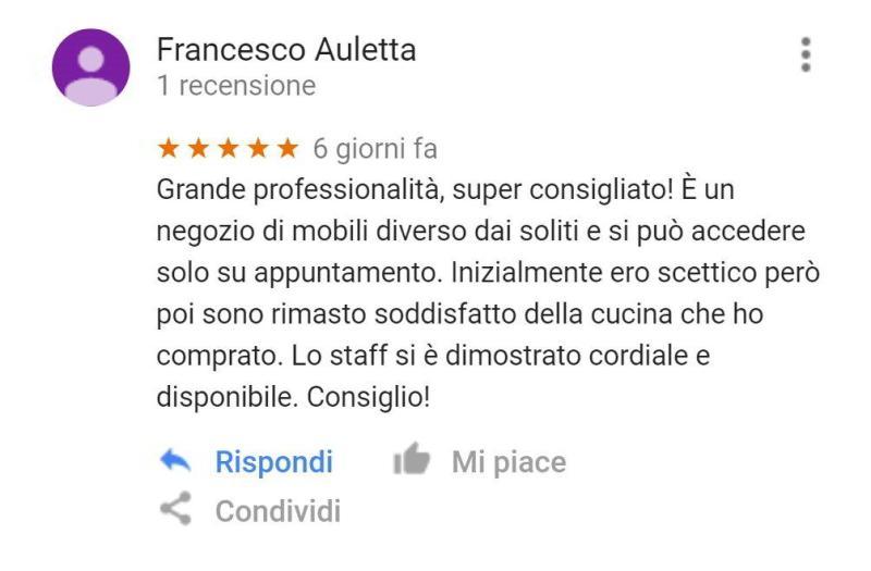 recensioni_1