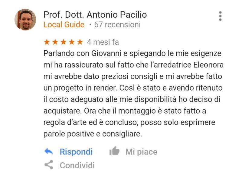 recensioni_10