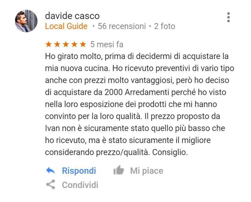 recensioni_14