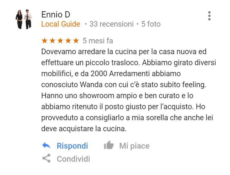 recensioni_17