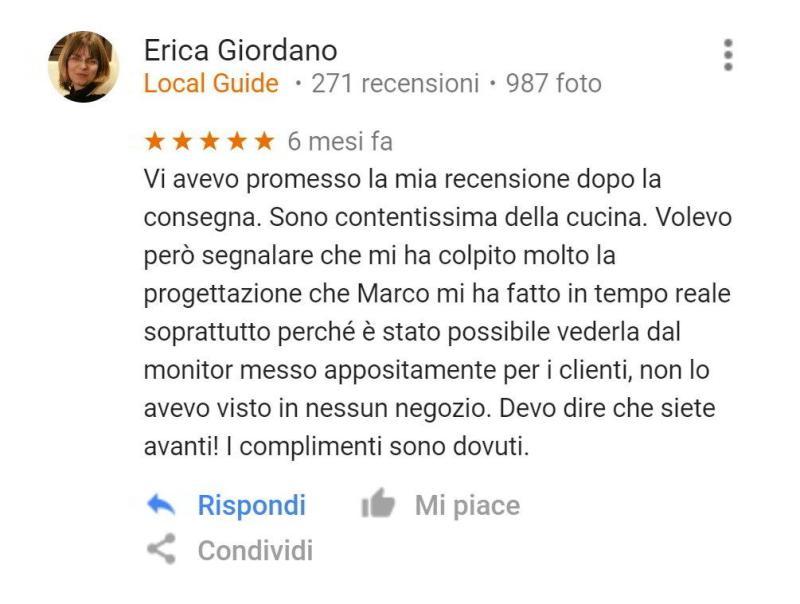 recensioni_18