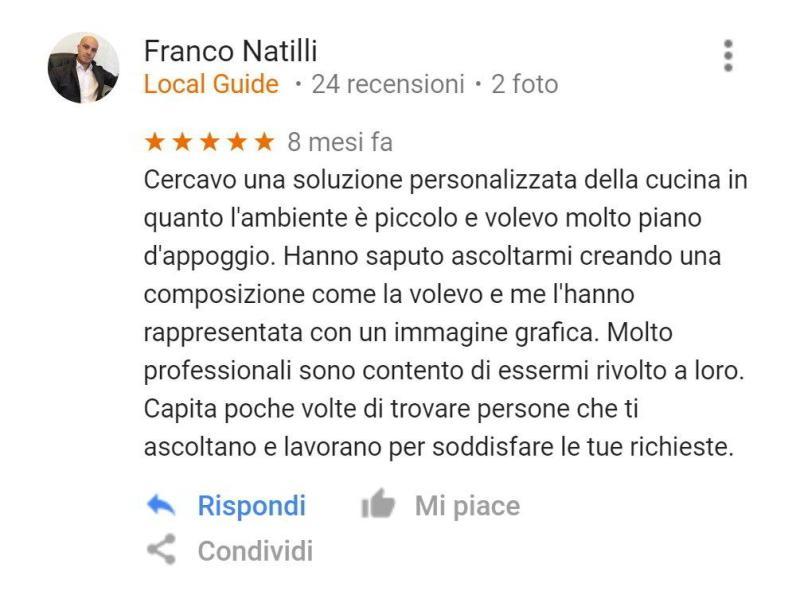 recensioni_21