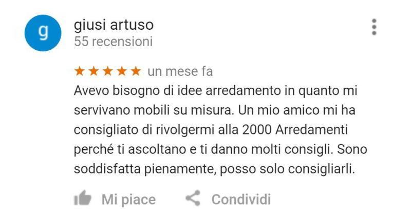 recensioni_4