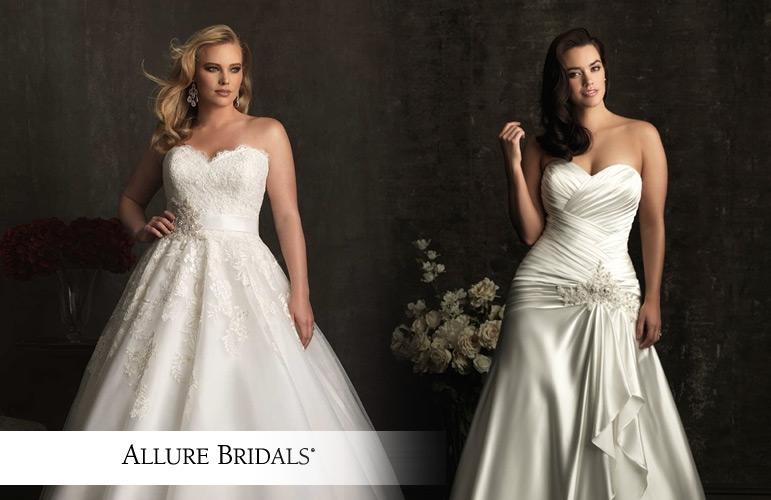 Wedding Dresses San Diego By 2000 Dreams Bridal