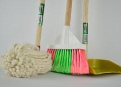 Canalisations - pourquoi et comment les nettoyer