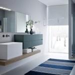 Comment faire de la place dans la salle de bains