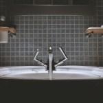 Comment garder sa salle de bains toujours propre