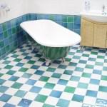 Les accessoires pour combattre les moisissures dans votre salle de bain