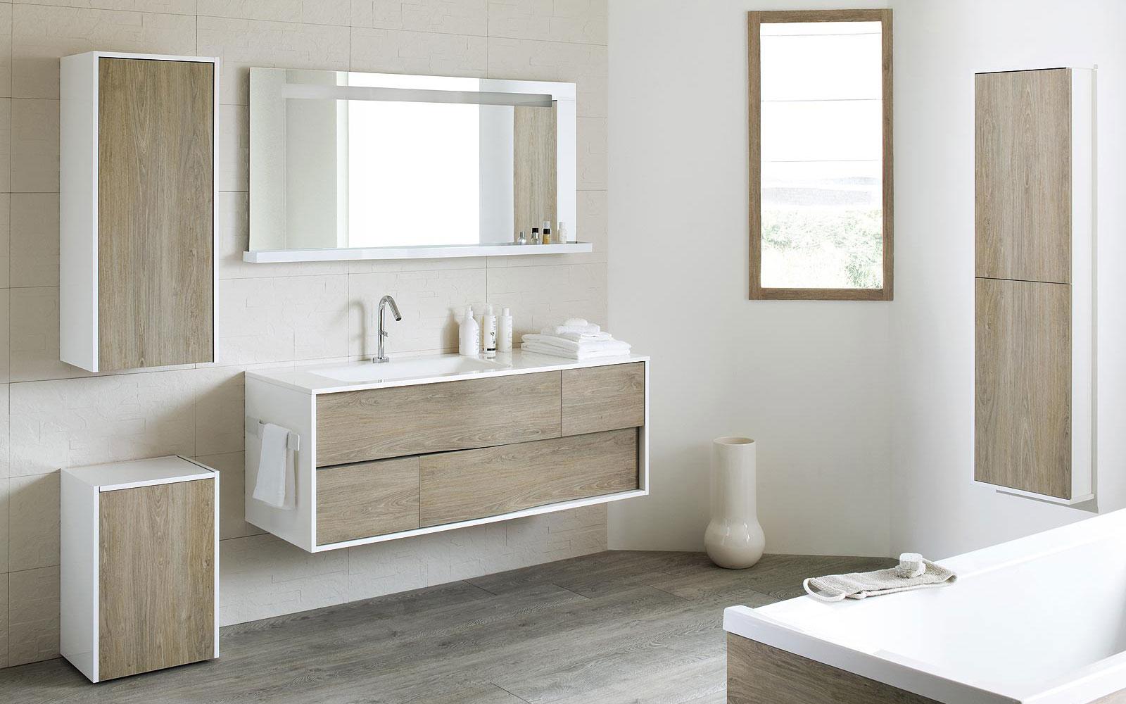 Rénovation de la salle de bains : ce qu'il faut faire et ce qu'il ne faut pas faire