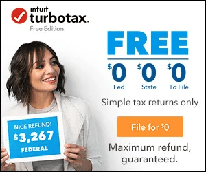 TurboTax 2016