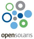 opensolaris-131×150-131×150
