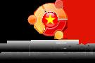 ubuntu-vn-logo